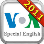 VOA News Special English 2011 Lite