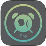 Vocalarm Pro  icon download