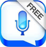 Voice Translator Free
