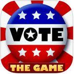 VOTE!!!  icon download