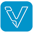 VoxyPAD for iOS icon download