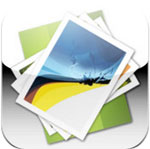 Vphotoviewer