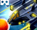 VR Space: The Last Mission cho iPhone