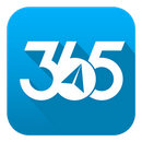 VTC365 cho iPhone icon download