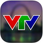 VTV Mobile  icon download