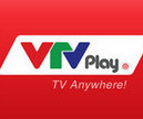 VTV Play cho iPhone icon download