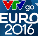 VTVgo Euro 2016 cho iPhone icon download