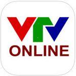 VTVOnline  icon download