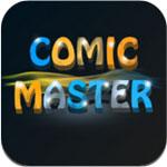 Vua truyện tranh  icon download