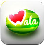 Wala for iOS icon download
