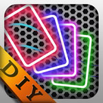 Wallpaper Creator Easy  icon download