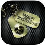 War of the Zombie icon download