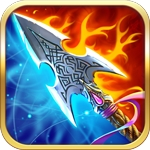 Warspear Online for iOS
