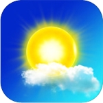 Weather Magic  icon download
