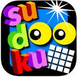 Wee Kids Sudoku  icon download