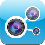 WhoUnfollow for Instagram  icon download