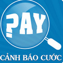 Why Pay cho iPhone icon download