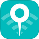 WiFi Mapper cho iPhone icon download