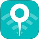 WiFi Mapper cho iPhone