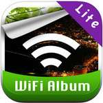 WiFi Album Free