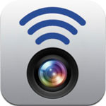WiFi Camera  icon download