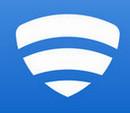 WiFi Chùa cho iPhone