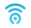 WiFi Finder + Map cho iPhone icon download