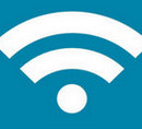 Wifi miễn phí cho iPhone icon download