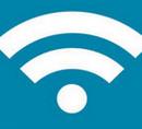 Wifi miễn phí cho iPhone