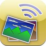 WiFi Photo Transfer  icon download