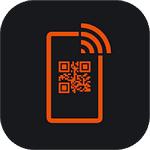 WifiLink cho iOS