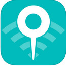 WifiMapper cho iphone icon download