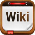Wiki Offline Lite  icon download