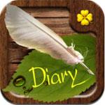Windbell Diary Plus