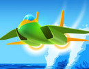 Wings.io cho iPhone