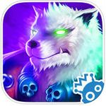 WinterForts Exiled Kingdom for iOS icon download