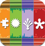 Wonderful Widgets  icon download
