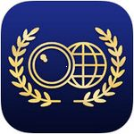 Word Lens  icon download