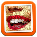 WordFoto for iPhone icon download
