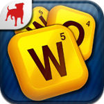 Words With Friends Free  icon download