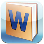 WordWeb Dictionary for iPhone icon download