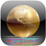 World History Atlas HD with 3D  icon download