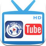 World Tube  icon download