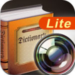 Worldictionary Lite  icon download