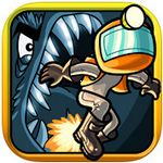 Worm Run for iOS icon download