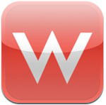 Wuala for iPhone icon download