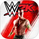 WWE 2K cho iPhone
