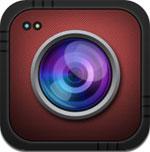 X Pic Lite  icon download