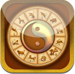 Xem Bói for iOS icon download