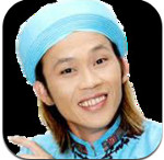 Xem hài Hoài Linh phim và video  icon download